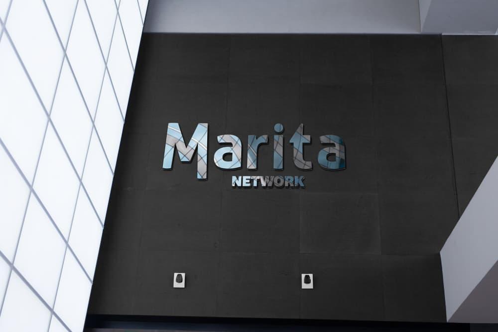 Marita Network