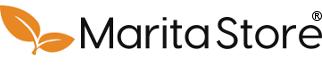 Marita Store