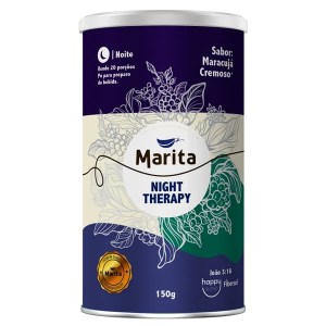 Marita_Drink-Night_Therapy