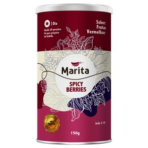 Marita_Drink-Spicy_Berries