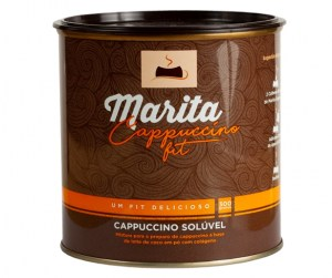 cafe-marita-cappucino-fit